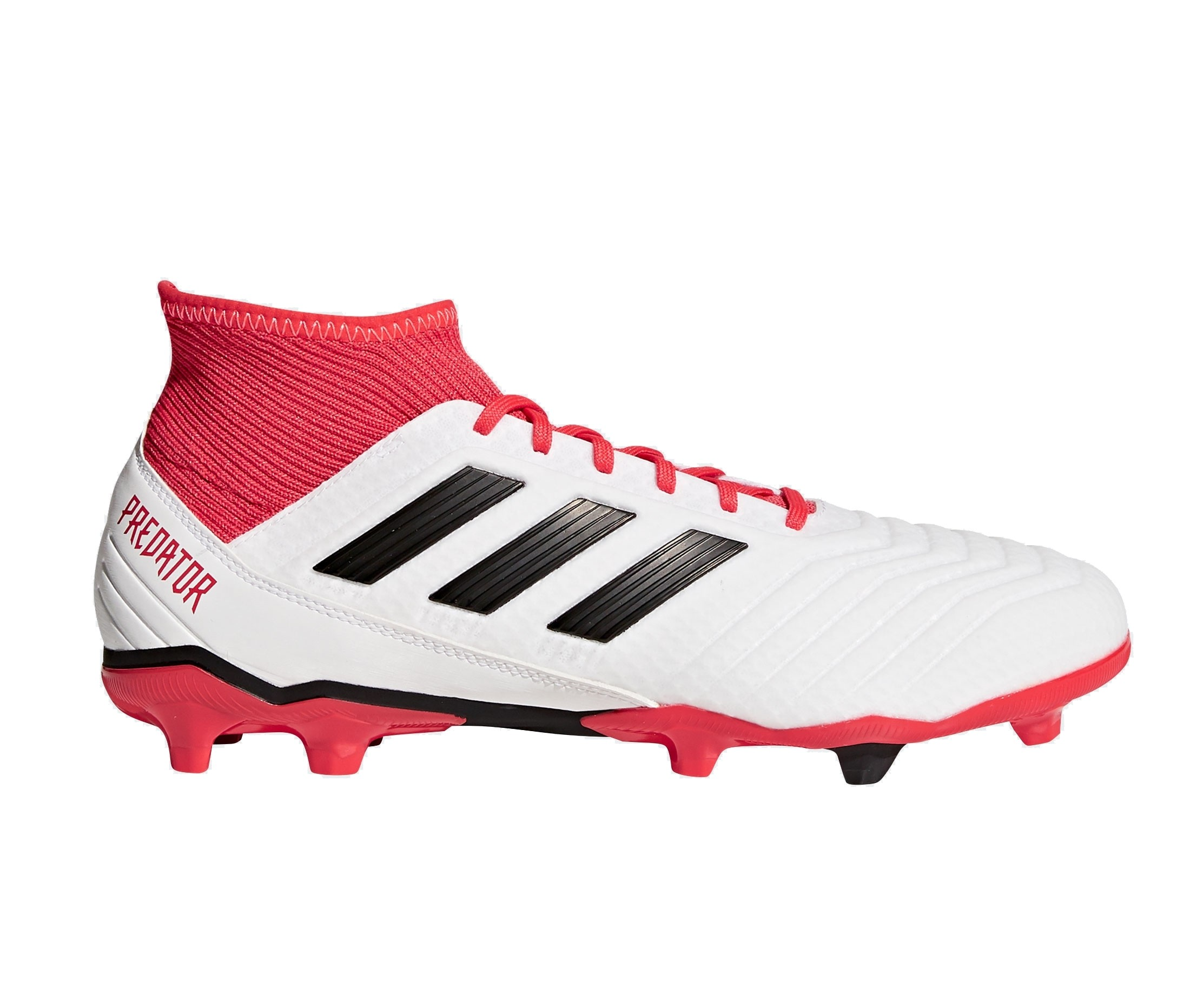 in stock picked up wholesale adidas predator rouge | Pas cher | www.photographe-robin.com
