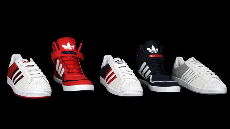 la meilleure attitude fbdf5 c078d Réduction authentique chaussure adidas ado fille Baskets ...