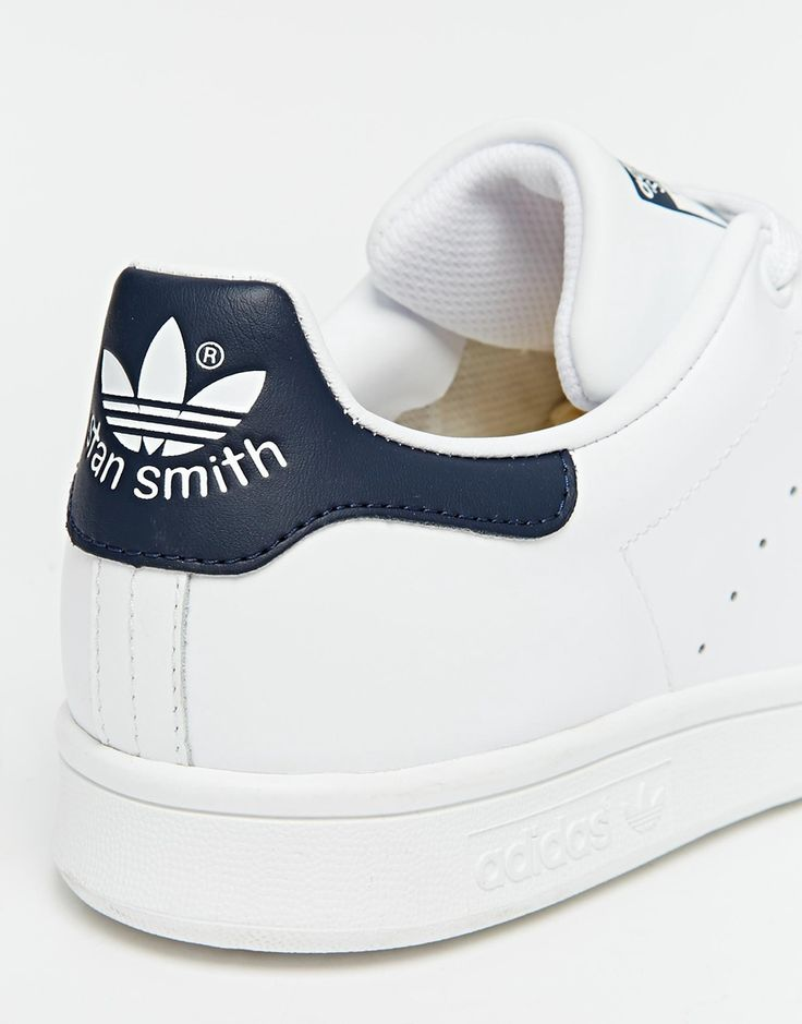 quality design d5a0f 36923 adidas stan smith femme taille 37