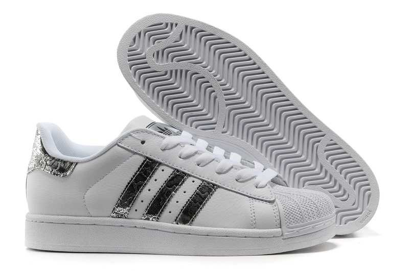Réduction authentique adidas superstar pharrell williams