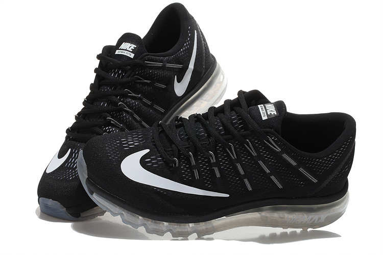 revendeur c56c2 09e6d Réduction authentique air max thea noir et blanche Baskets ...