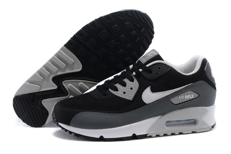 Réduction authentique basket nike air max 90 pas cher