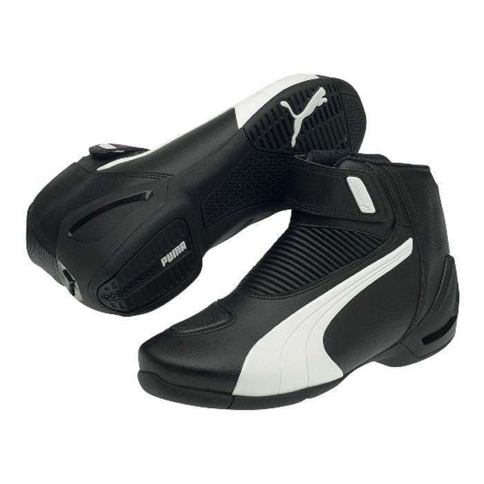 chaussure puma pas cher > Promotions jusqu^à 74% réduction