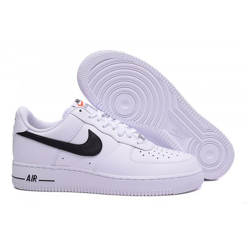 half off cb497 21bd8 nike air force one mid pas cher